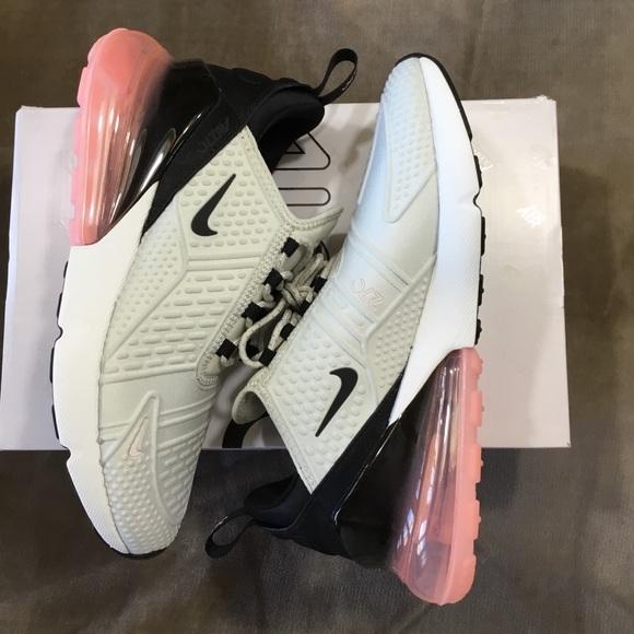 b8a64ce7df Nike Shoes   Air Max 270 Se 85 Bonepink New In Box   Poshmark